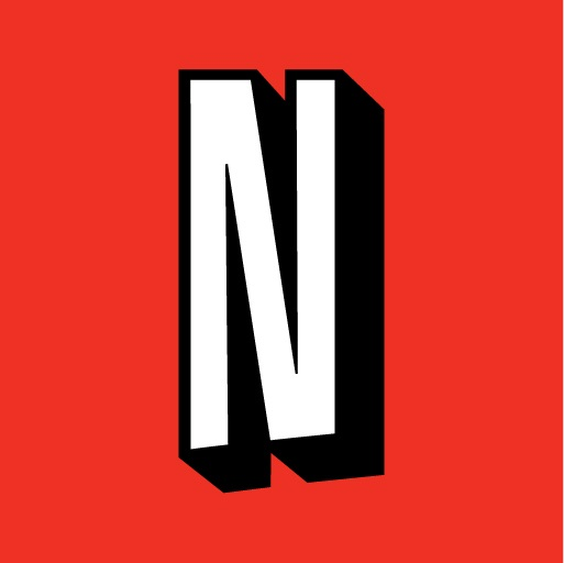 Netflix steekt monsterbedrag in films en series