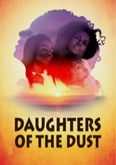 Daughters of the Dust