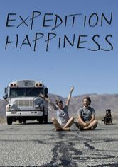 Expedition Happiness (International Version)