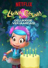 Barbie Gelukkige Verjaardag Netflix Film Opnetflix Nl