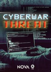 NOVA: CyberWar Threat