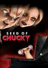Son of Chucky / Child's Play 5