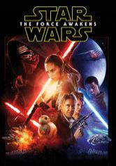 Star Wars: Episode VII: The Force Awakens